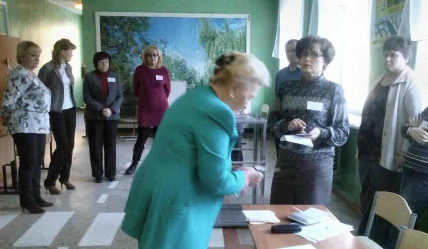 Помещение для голосования Рыбинск 310 2016-03-20_