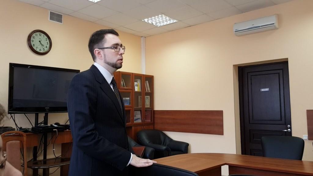 Заседание ИКЛО 2016-04-20 Пирогов