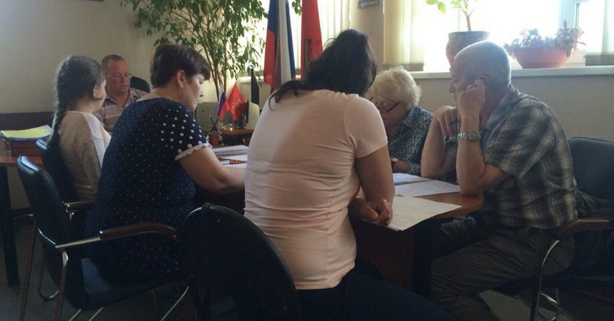 Заседание ТИК 19 2016-06-23 общий план