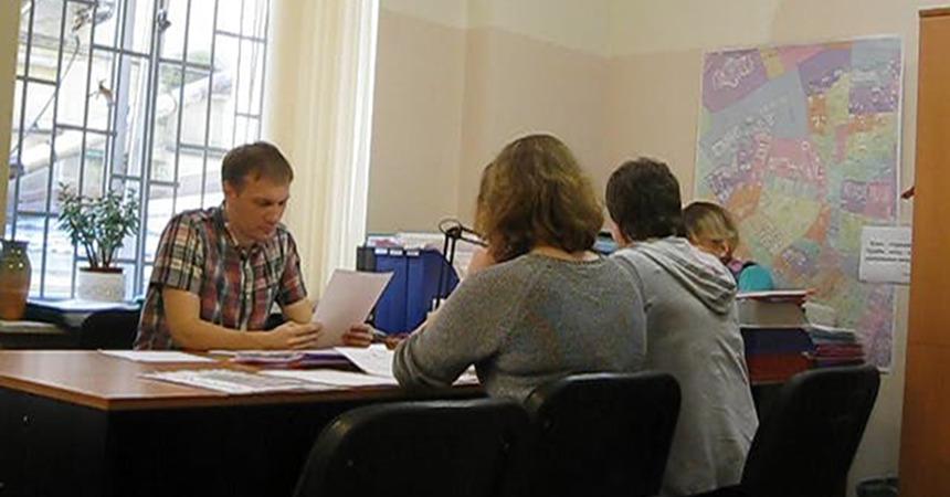 Заседание ТИК № 16 СПб 2016-07-11