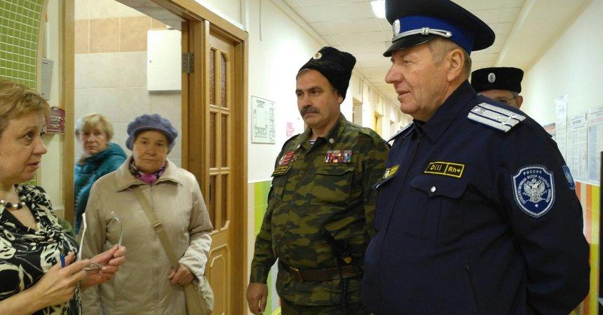 v-odnu-iz-komissij-prishli-kazaki-2016-09-18