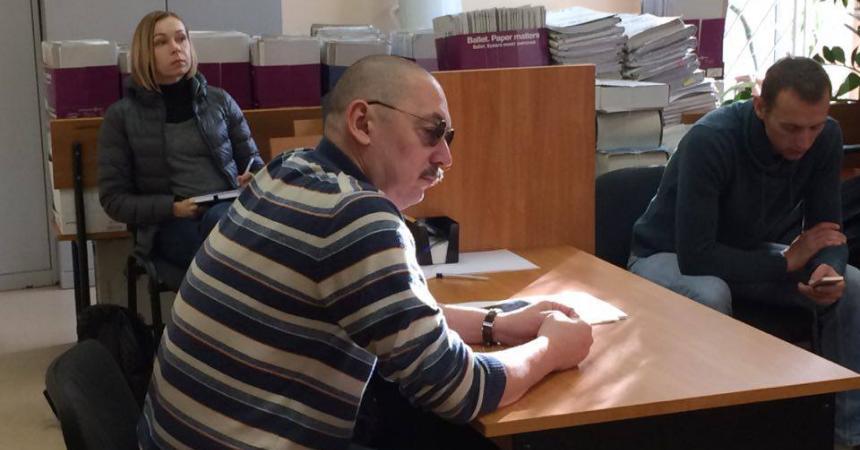 sud-korotkov-uik-616-2016-10-20
