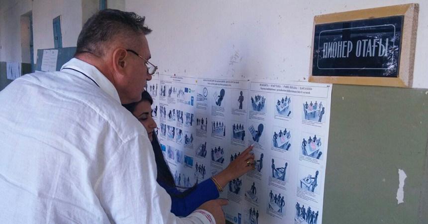 vybory-v-gruzii-2016-10-08-uspenskaya